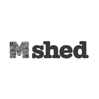 M Shed