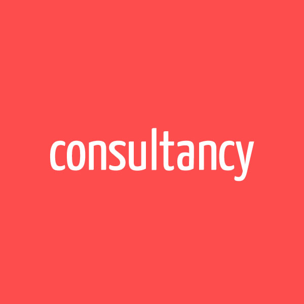 Consultancy at Simon Antony.