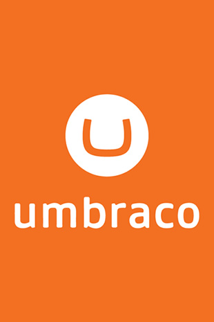 Umbraco Gold Partners & Digital Agency, Stockport